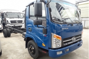 xe tai veam vt340s thung lung dai 6m2