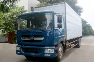 xe veam vpt880 thung kin 9m5